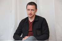 James McAvoy picture G563043