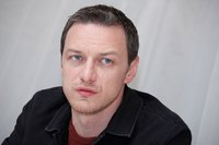 James McAvoy picture G563054