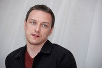 James McAvoy picture G563028
