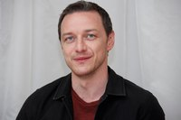 James McAvoy picture G563039
