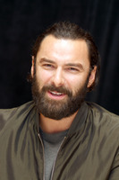Aidan Turner picture G855906