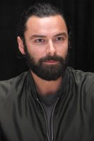 Aidan Turner picture G855907