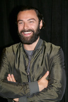 Aidan Turner picture G855908