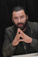 Aidan Turner picture G855910