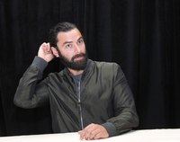 Aidan Turner picture G855913