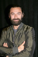 Aidan Turner picture G855914
