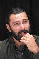 Aidan Turner picture G855915