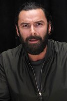 Aidan Turner picture G855916
