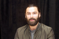 Aidan Turner picture G855917