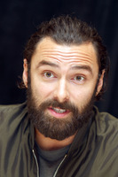 Aidan Turner picture G855918