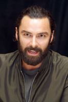 Aidan Turner picture G855919