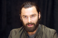 Aidan Turner picture G855920