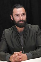 Aidan Turner picture G855921