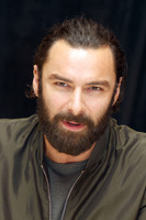 Aidan Turner picture G855922