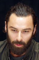 Aidan Turner picture G855925