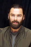 Aidan Turner picture G855926