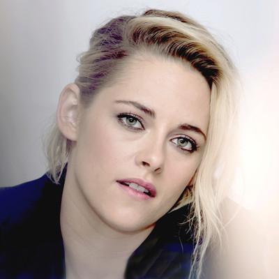 Kristen Stewart poster G855932