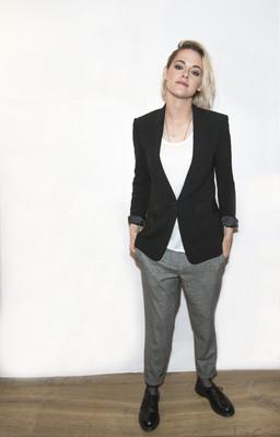 Kristen Stewart poster G855934