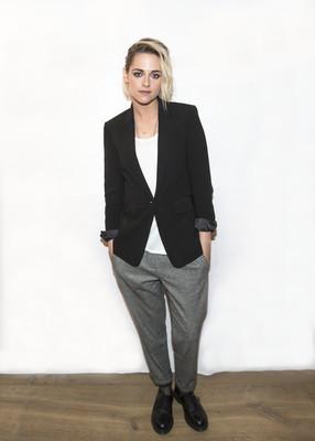 Kristen Stewart poster G855947