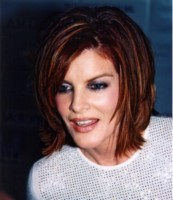 Rene Russo picture G85620
