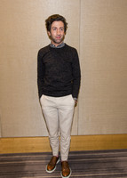 Simon Helberg picture G856242