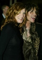 Rene Russo picture G85625