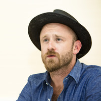 Ben Foster picture G856253