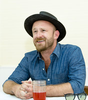 Ben Foster picture G856263