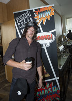 Norman Reedus picture G856273