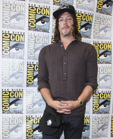 Norman Reedus picture G856274