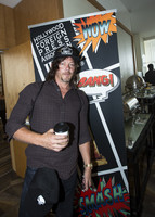Norman Reedus picture G856275