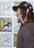 Norman Reedus picture G856276