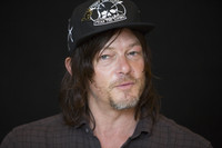 Norman Reedus picture G856279