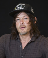 Norman Reedus picture G856282