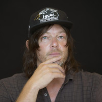 Norman Reedus picture G856284