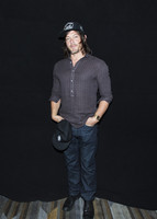 Norman Reedus picture G856285