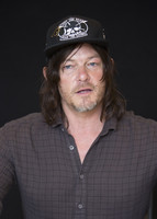 Norman Reedus picture G856289