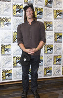 Norman Reedus picture G856291