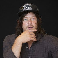 Norman Reedus picture G856294
