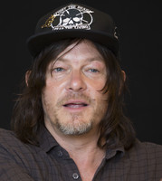 Norman Reedus picture G856295