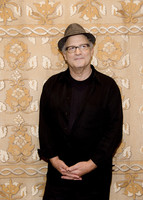 Albert Brooks picture G856306