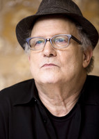 Albert Brooks picture G856307