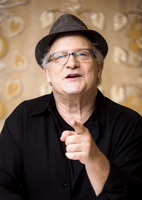 Albert Brooks picture G856308