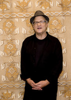 Albert Brooks picture G856309