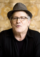 Albert Brooks picture G856311