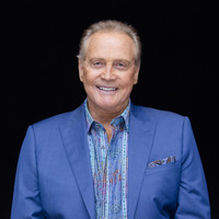 Lee Majors picture G856543