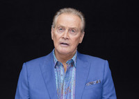 Lee Majors picture G856544