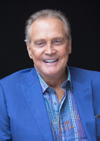 Lee Majors picture G856546