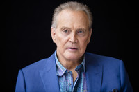 Lee Majors picture G856547