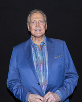 Lee Majors picture G856549